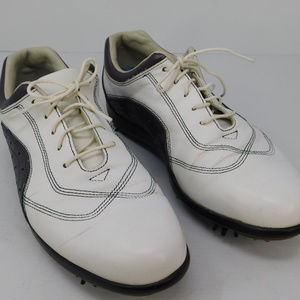 FootJoy Women's LoPro Collection Soft Spike Golf